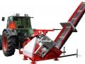 LANCMAN SAF-X-CUT II 700